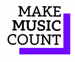 MMC Academy ― Powered By Make Music Count